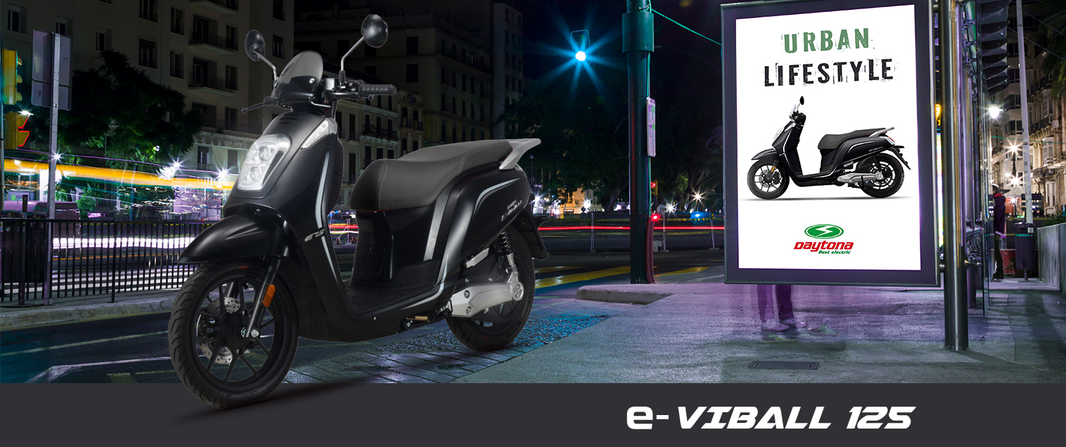 e-ViBall-Business-Bike.jpg